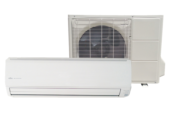 Split System Airconditioner